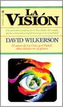 LA VISION  DAVID WILKERSON