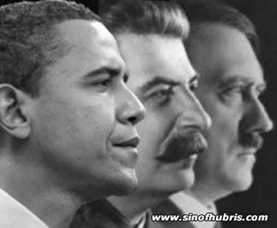 http://4.bp.blogspot.com/_PIgclIuUYek/Skbpk9aAlKI/AAAAAAAABHY/3IqIiDHtGvw/s400/obamstalhitler.jpg