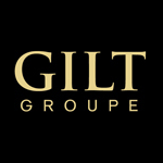 Join Gilt Groupe