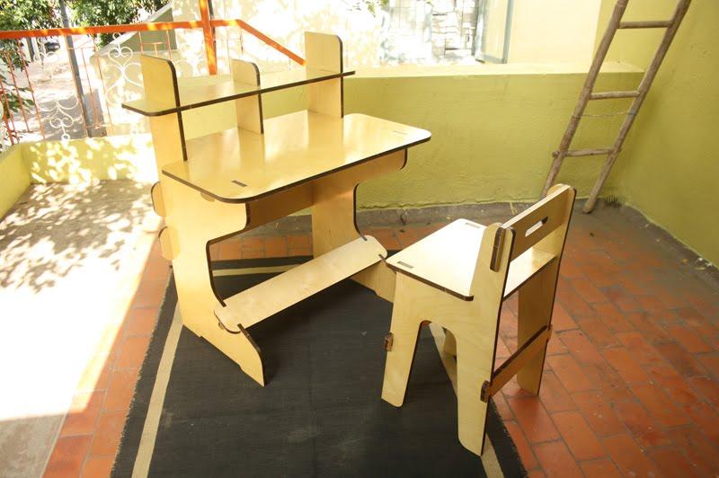 39 bent 39 by design nimmi table flat pack furniture. Black Bedroom Furniture Sets. Home Design Ideas