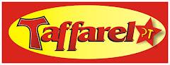 Blog do Taffarel