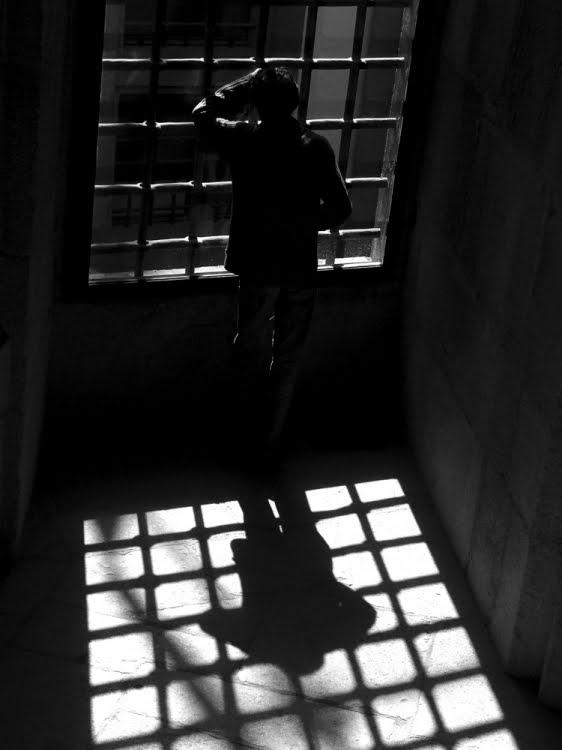 [Imagem: Prisioneiro.jpg]