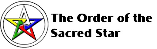 The Order of the Sacred Star