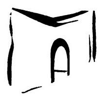SITIOS AMIGOS: Asociación Civil Manzi