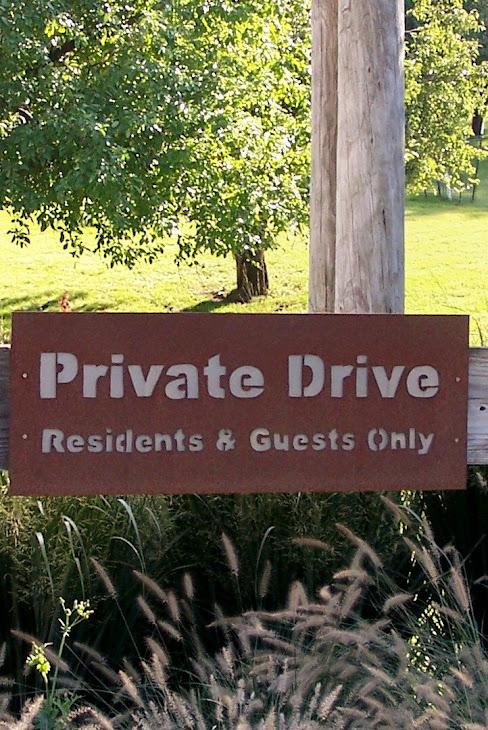 Pheasant Ridge Acreage 263 900 Beautiful Two Story