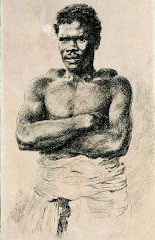 Negro Makandal