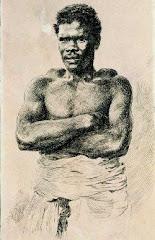 Negro Makandal