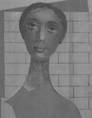 Negra Francisca
