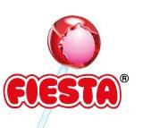 www.fiesta.es/productos