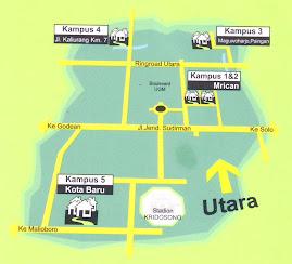 Peta Sadhar