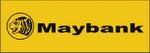 Mmaybank2U.com