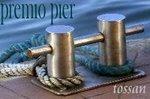 Prémio Pier