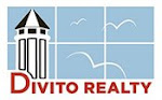 Sponsored by DiVito Realty