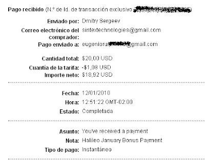 Ventajas de depositfiles.com 9%C2%BA+pago+de+deposit