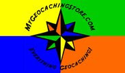 MyGeocachingStore.com