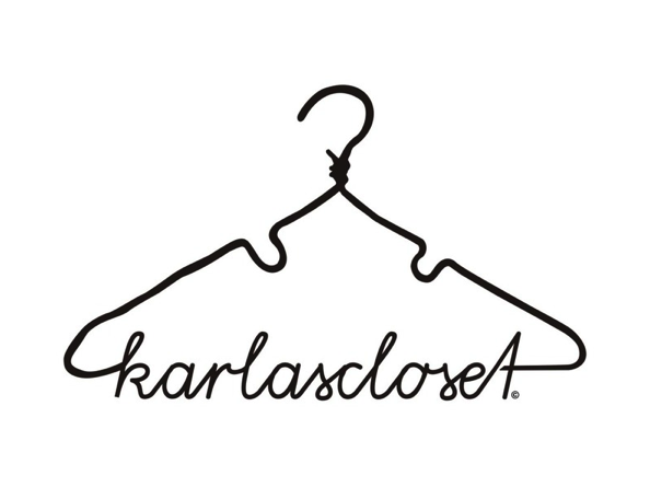 KARLA&#39;S CLOSET