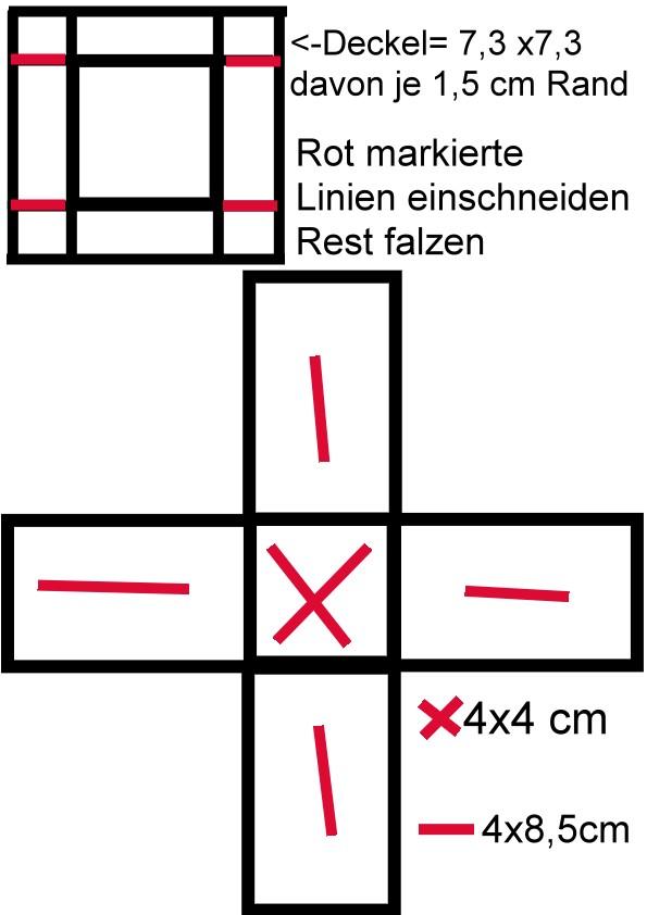 Schön Vorlagen Für Boxen Fotos - Dokumentationsvorlage Beispiel ...