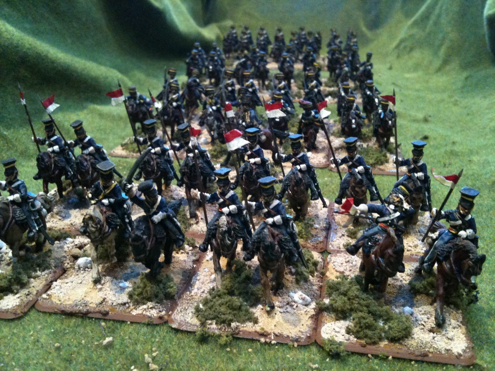 the charge of the light brigade On 25 october 1854, as part of the battle of balaklava, an episode in the crimean war, the light cavalry brigade of the british army made a disastrous frontal assault upon a well-positioned battery of russian artillery.
