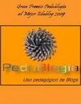 Premio Pedablogia