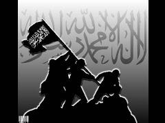 Jihad Mujahideen