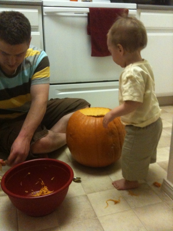 [clay+and+daddy+pumpkin.htm]