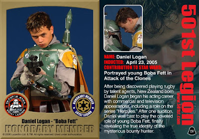 daniel logan 2016daniel logan 2016, daniel logan height, daniel logan, daniel logan star wars, daniel logan facebook, daniel logan instagram, дэниэл логан, daniel logan twitter, daniel logan wife, daniel logan temuera morrison, daniel logan wikipedia, daniel logan 2015, daniel logan young boba fett, daniel logan dpm, daniel logan net worth, daniel logan psychic, daniel logan laidlaw, daniel logan boba fett movie, daniel logan wiki, daniel logan mccarthy