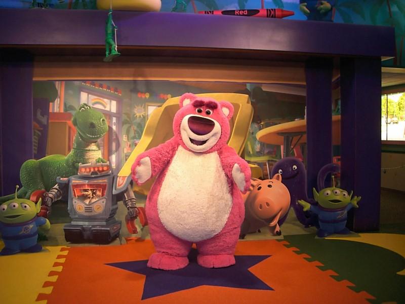 all pixar characters. Pixar characters