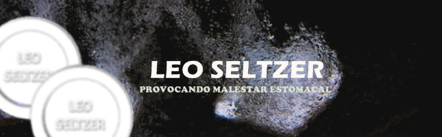 LEO Seltzer