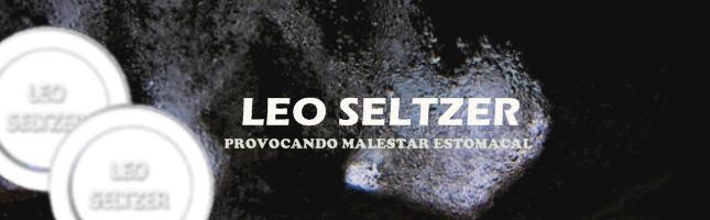 LEO Seltzer