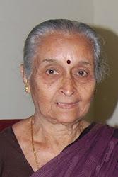 Neela Murthi