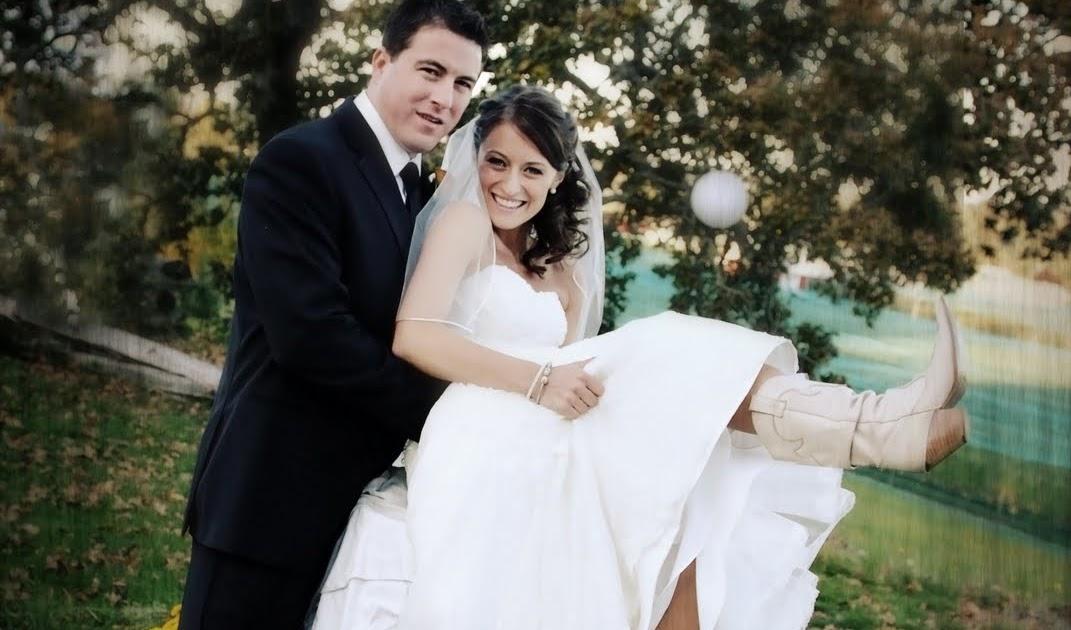 Victoria bc destination wedding