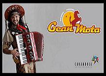 BAIXE O CD NOVO DE GEAN MOTA