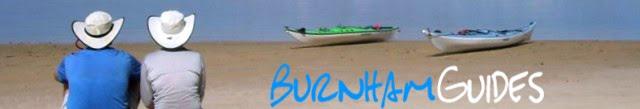 BurnhamGuides