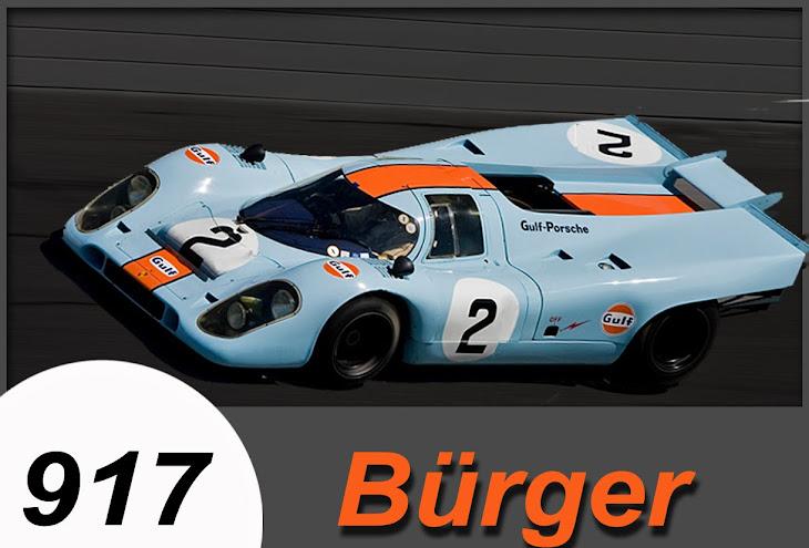 917burger