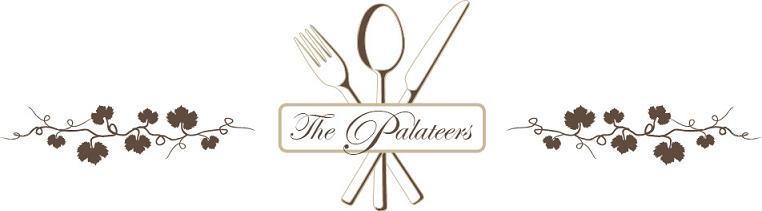 The Palateers