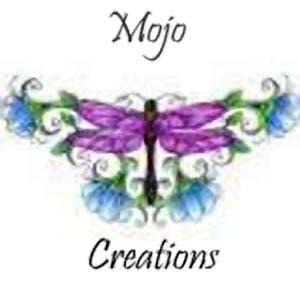 MoJo Creations