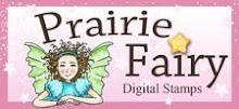 Prairiefairy