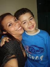 MEU OUTRO GRANDE AMOR!!!!