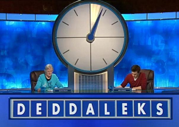 countdown+daleks.jpg