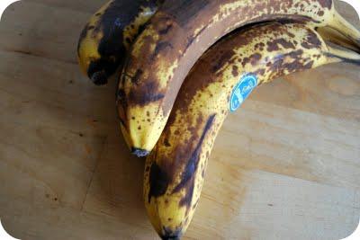 [Image: Over-Ripe_Bananas.jpg]