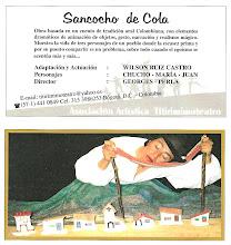 Sancocho de Cola