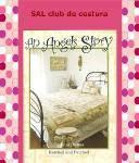 Sal Angel Story