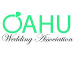 Oahu Wedding Association Member