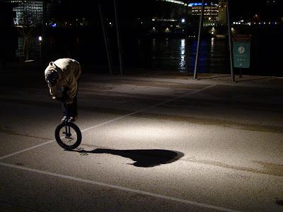 monocycle DSC00219