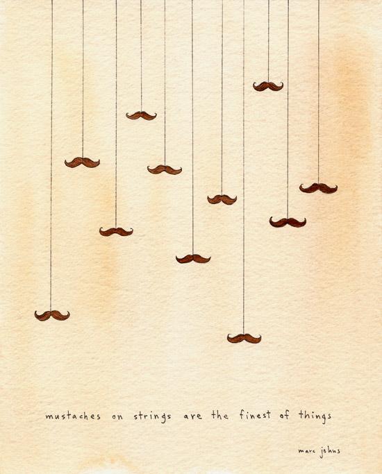 http://4.bp.blogspot.com/_PLo6k_ruVCw/S8gM_6CKteI/AAAAAAAAA5E/wfRxJMnPjU0/s1600/mustaches.jpg