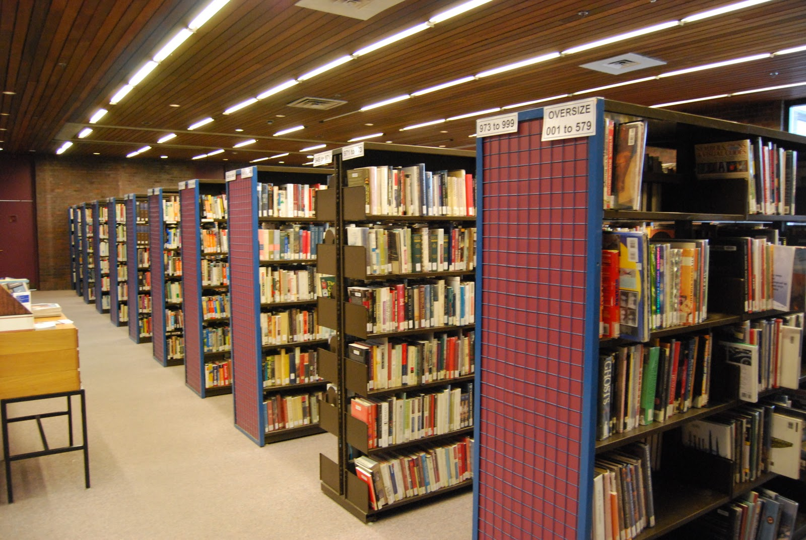 library observation Today's college library (observing essay) posted on december 15, 2014 by vwalk2 this project demonstrates how i can sit back and thoroughly observe a certain area.