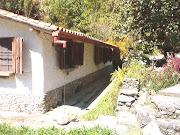 Casa en Mérida