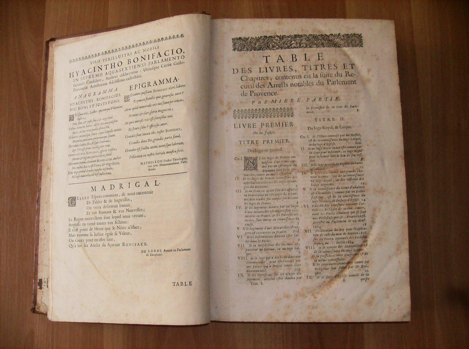 [1689+ARRETS+DE+BONIFAC+023.jpg]