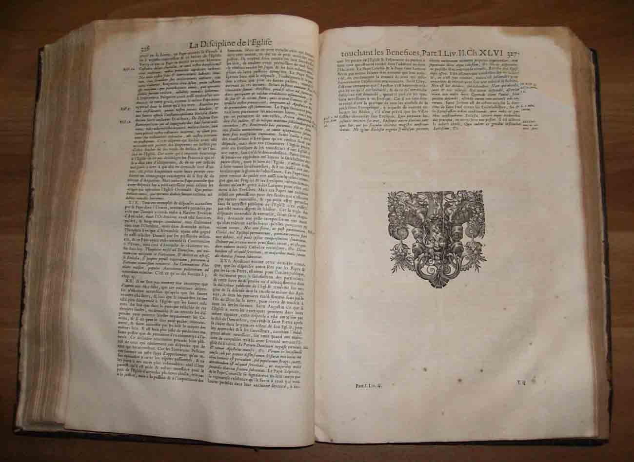 [1679-1682+Ancienne+et+Nouvelle+Discipline+de+L`Englise-Thomassin+054.jpg]
