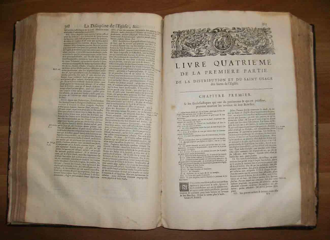 [1679-1682+Ancienne+et+Nouvelle+Discipline+de+L`Englise-Thomassin+058.jpg]